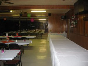 Hall Rental 1466 Mertz Road. Caro, Michigan Phone : (989) 673-6549 Tuscola County Polish American Club